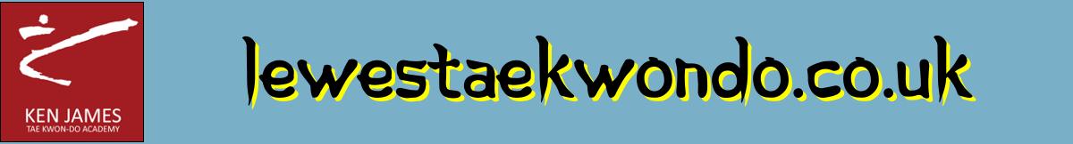 Lewes Taekwondo